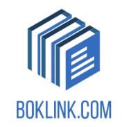 boklink.com